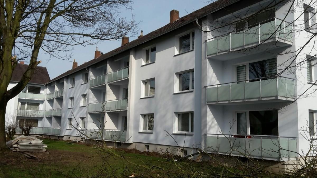 Fenster aus polen mit einbau coole sch co fenster aus for Polen fenster