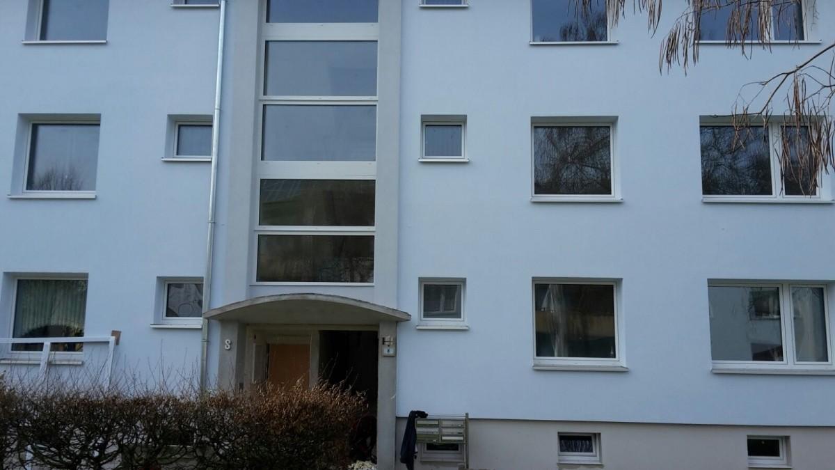 Beliebt Fenster aus Polen - Kunststofffenster, Holzfenster WQ68