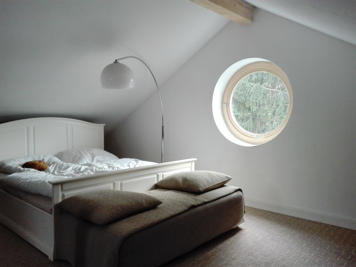 fenster aus polen kunststofffenster holzfenster aluminiumfenster haust ren rollladen. Black Bedroom Furniture Sets. Home Design Ideas